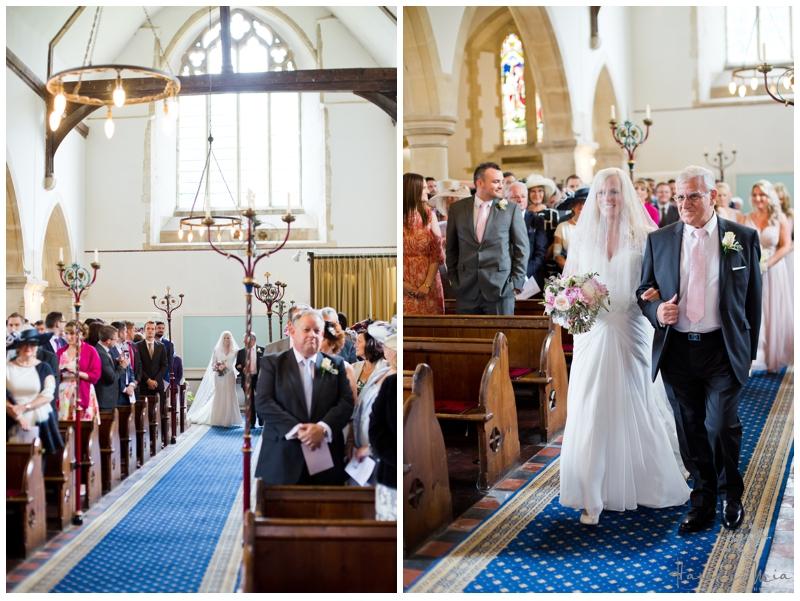 Godmersham House Canterbury Kent Wedding Photography (43)
