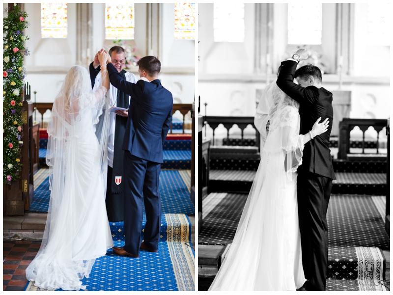 Godmersham House Canterbury Kent Wedding Photography (42)
