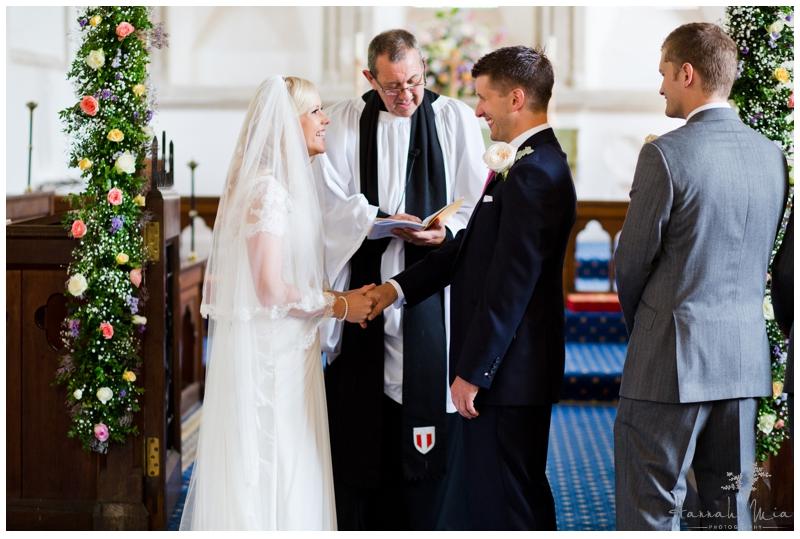 Godmersham House Canterbury Kent Wedding Photography (41)