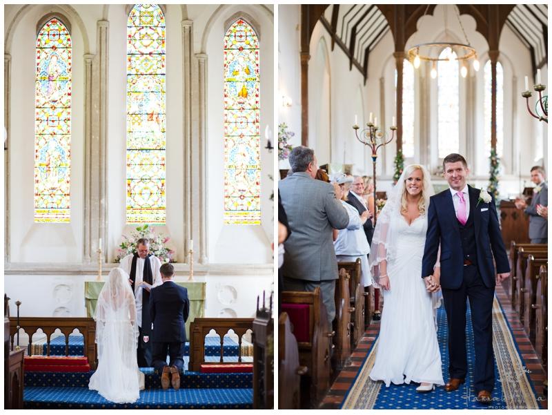 Godmersham House Canterbury Kent Wedding Photography (39)