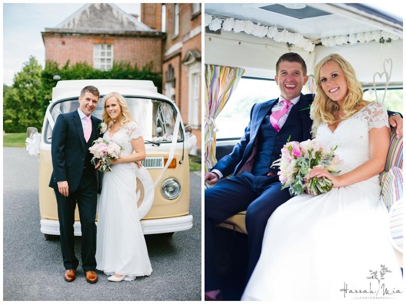 Godmersham House Canterbury Kent Wedding Photography (38)