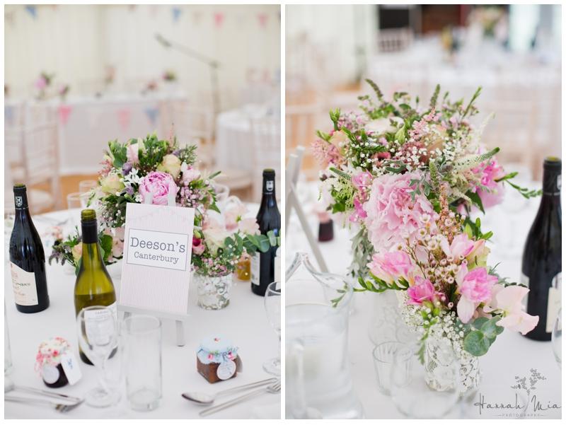 Godmersham House Canterbury Kent Wedding Photography (37)