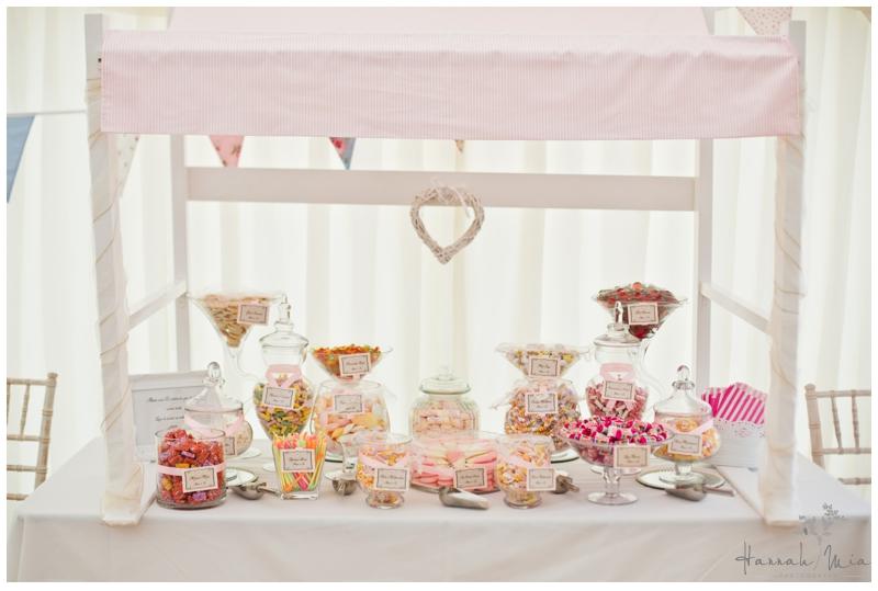 Godmersham House Canterbury Kent Wedding Photography (33)