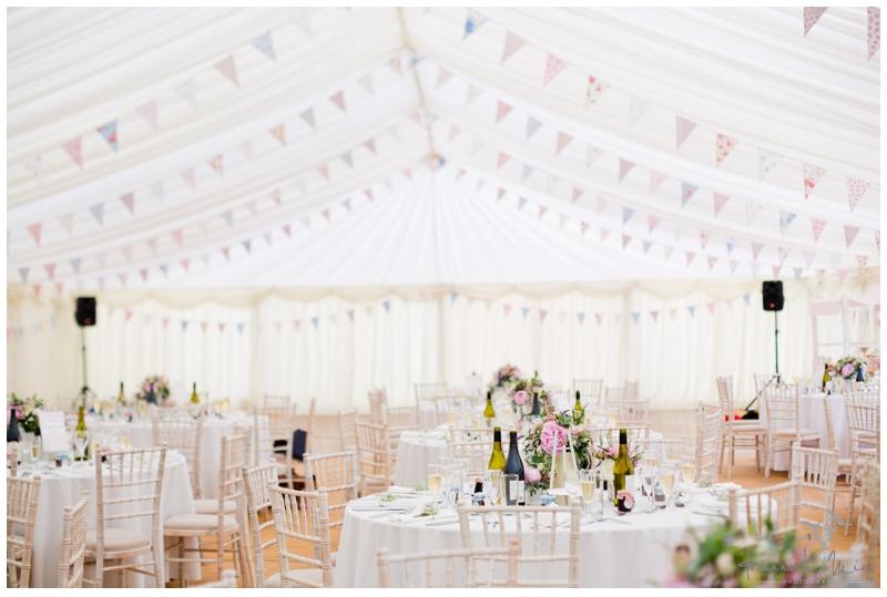 Godmersham House Canterbury Kent Wedding Photography (32)