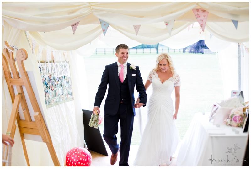 Godmersham House Canterbury Kent Wedding Photography (31)