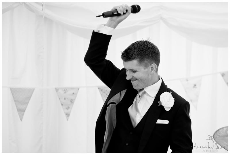 Godmersham House Canterbury Kent Wedding Photography (30)