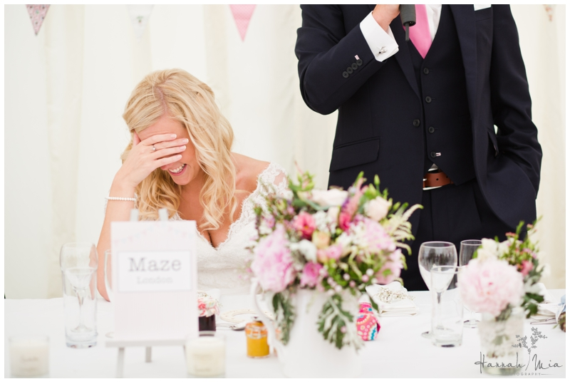 Godmersham House Canterbury Kent Wedding Photography (29)