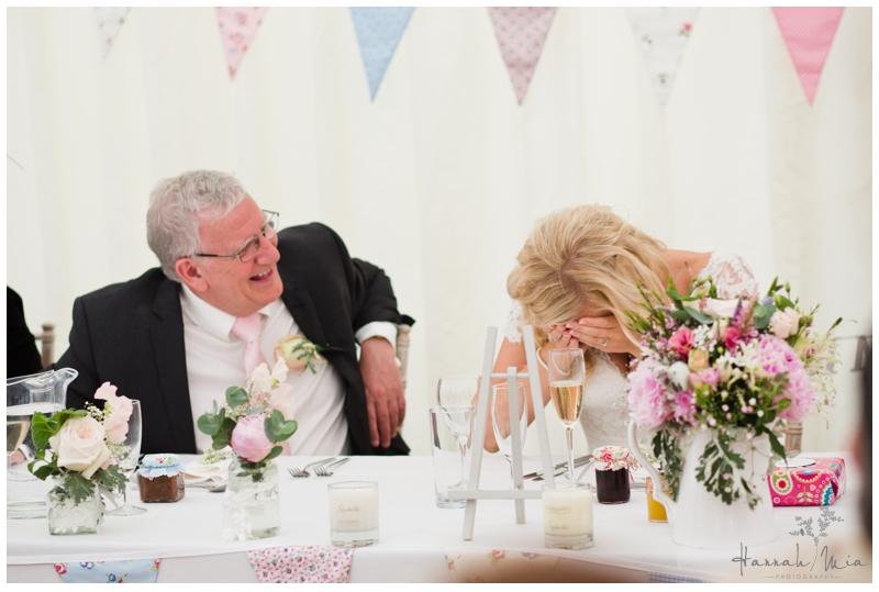 Godmersham House Canterbury Kent Wedding Photography (28)
