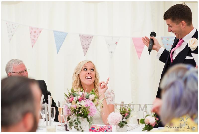 Godmersham House Canterbury Kent Wedding Photography (27)