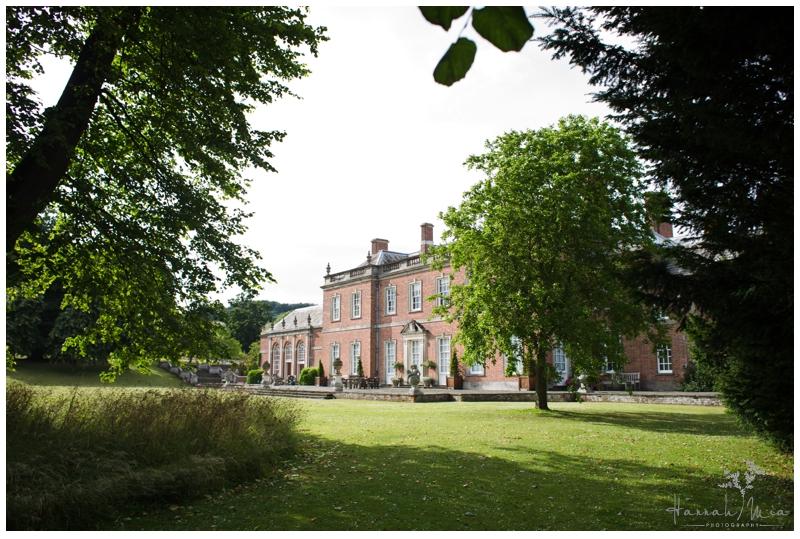 Godmersham House Canterbury Kent Wedding Photography (25)