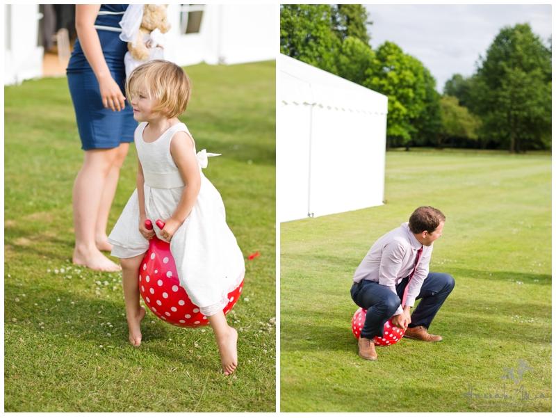 Godmersham House Canterbury Kent Wedding Photography (22)