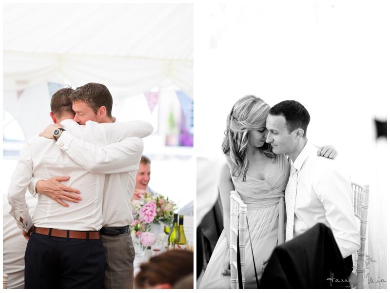 Godmersham House Canterbury Kent Wedding Photography (21)