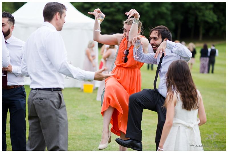 Godmersham House Canterbury Kent Wedding Photography (15)