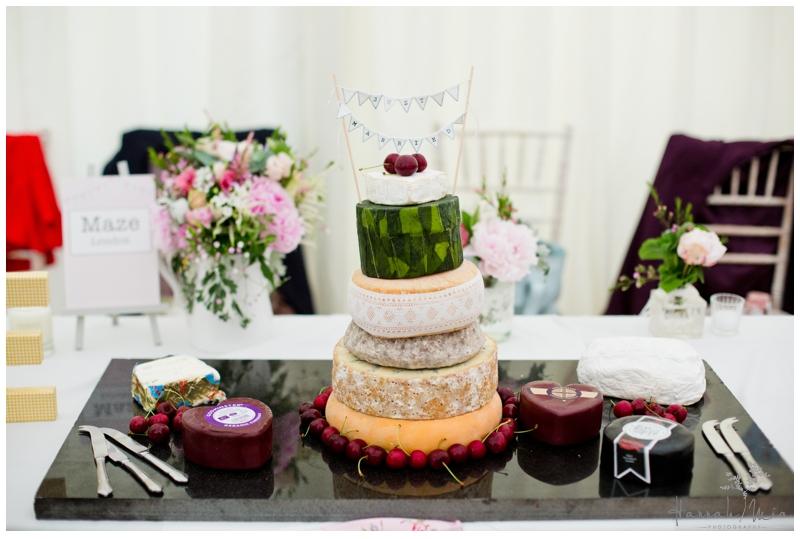 Godmersham House Canterbury Kent Wedding Photography (14)