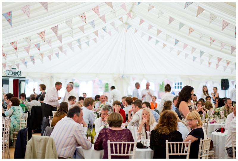 Godmersham House Canterbury Kent Wedding Photography (13)
