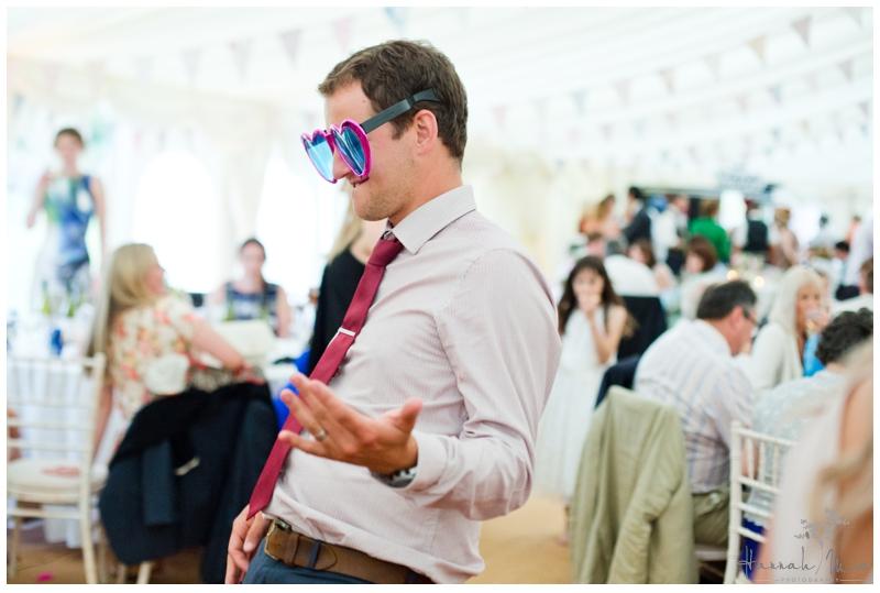 Godmersham House Canterbury Kent Wedding Photography (8)