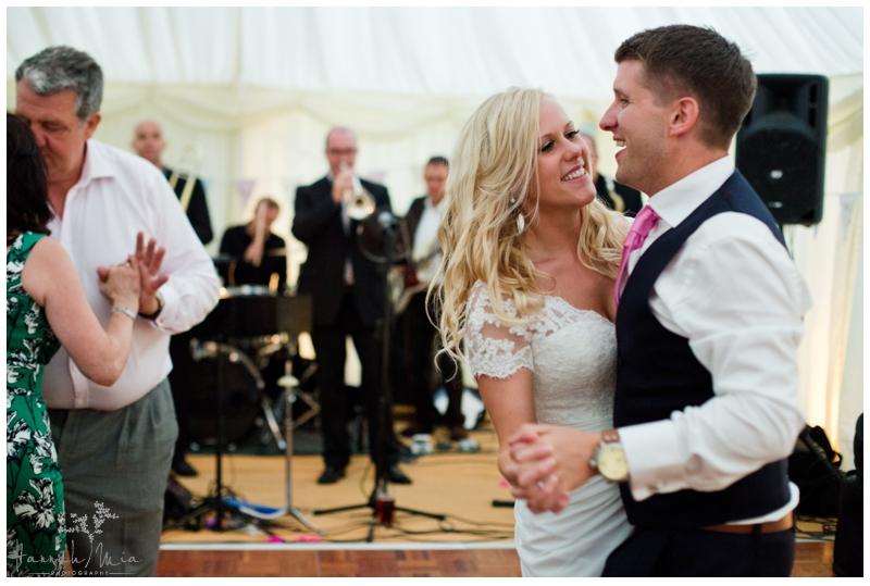 Godmersham House Canterbury Kent Wedding Photography (7)