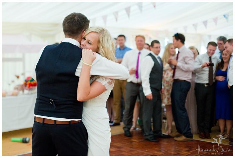 Godmersham House Canterbury Kent Wedding Photography (6)