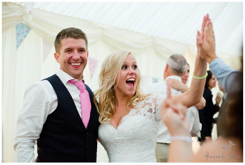 Godmersham House Canterbury Kent Wedding Photography (4)