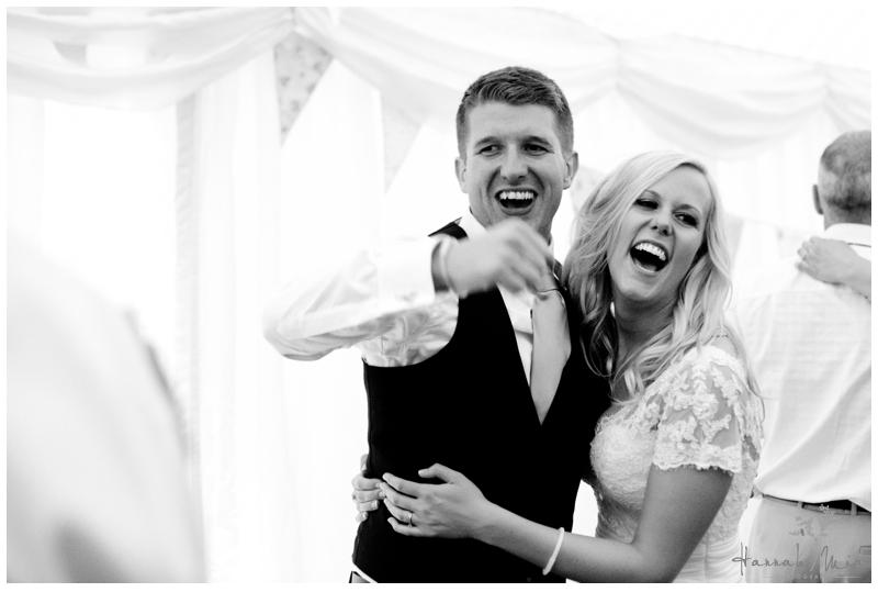 Godmersham House Canterbury Kent Wedding Photography (3)