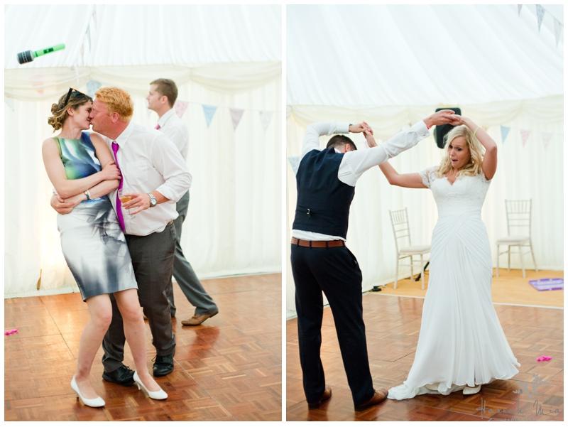 Godmersham House Canterbury Kent Wedding Photography (1)