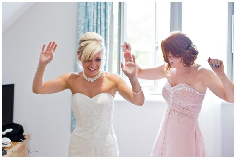 South Farm Cambridgeshire Wedding Photography (61)