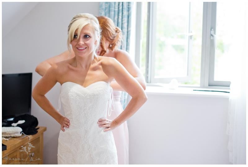South Farm Cambridgeshire Wedding Photography (60)