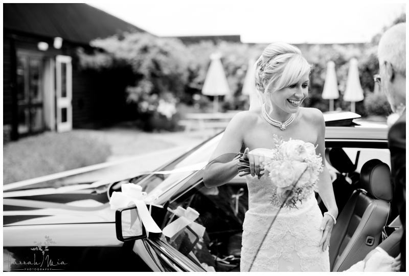 South Farm Cambridgeshire Wedding Photography (58)