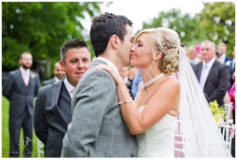 South Farm Cambridgeshire Wedding Photography (56)