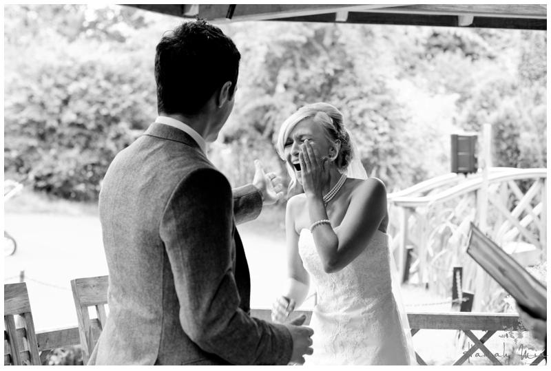 South Farm Cambridgeshire Wedding Photography (55)