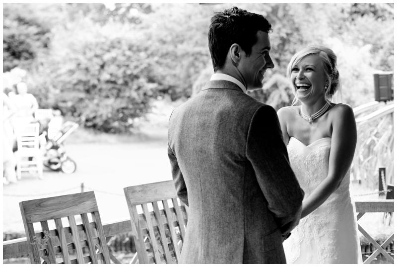 South Farm Cambridgeshire Wedding Photography (53)