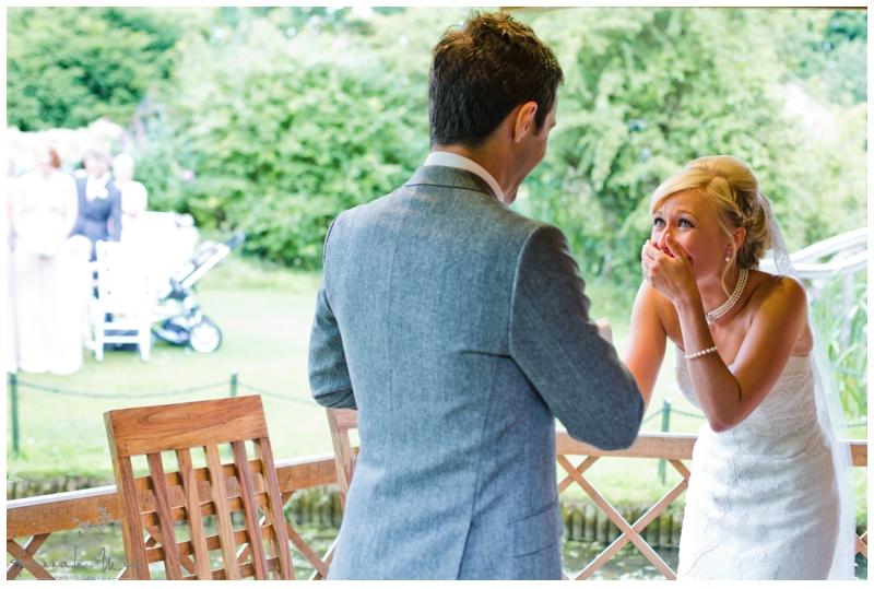 South Farm Cambridgeshire Wedding Photography (51)