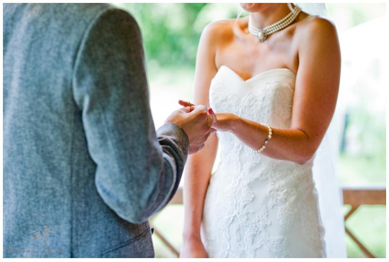 South Farm Cambridgeshire Wedding Photography (50)