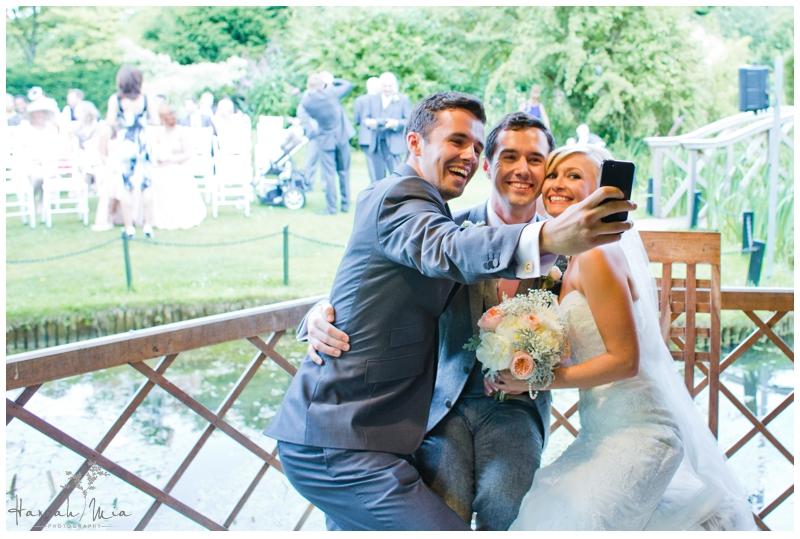 South Farm Cambridgeshire Wedding Photography (47)