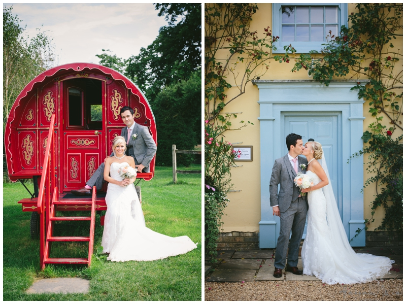 South Farm Cambridgeshire Wedding Photography (46)