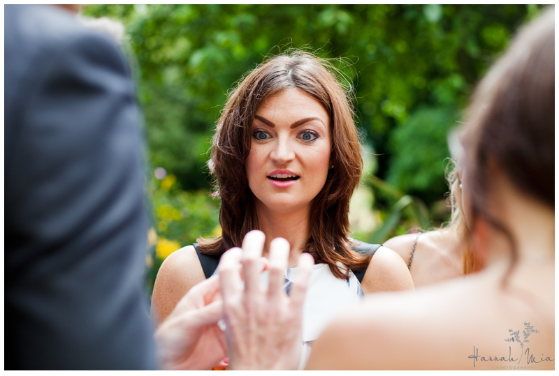 South Farm Cambridgeshire Wedding Photography (45)