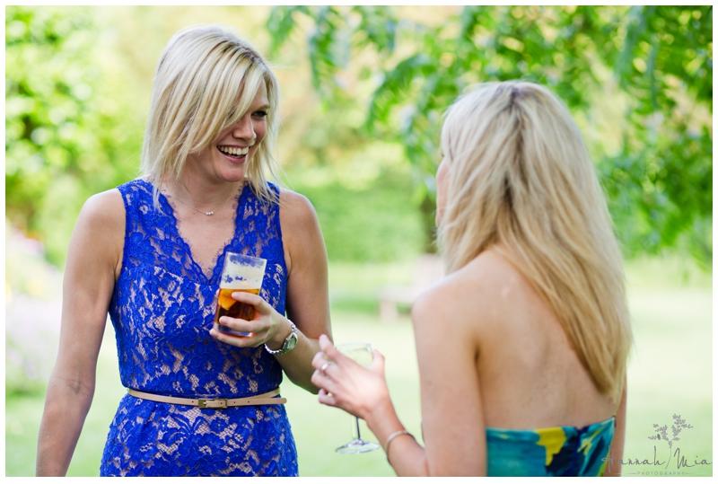 South Farm Cambridgeshire Wedding Photography (44)