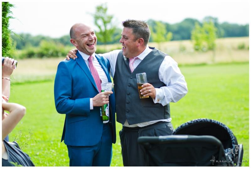 South Farm Cambridgeshire Wedding Photography (43)