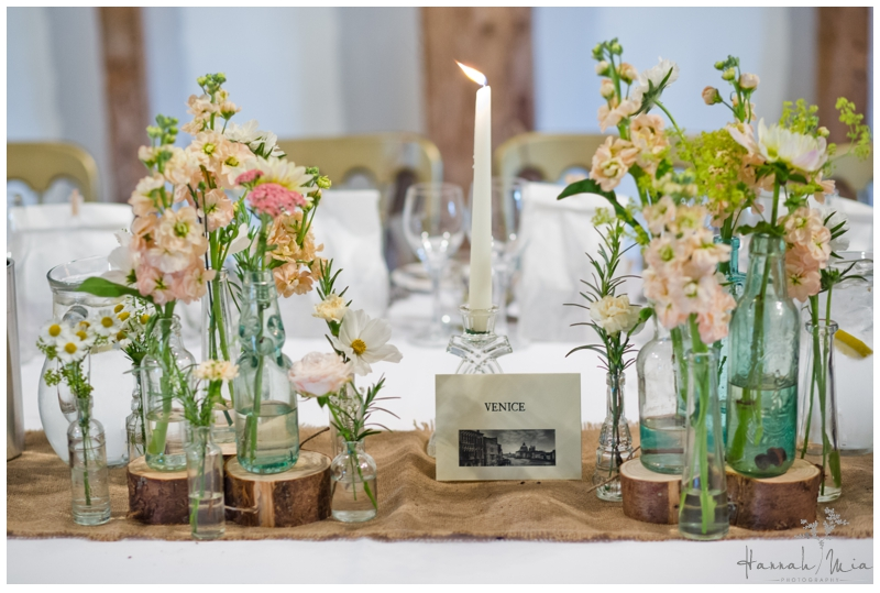 South Farm Cambridgeshire Wedding Photography (41)