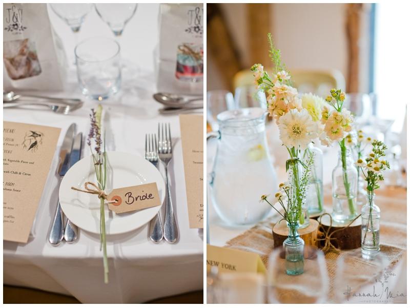 South Farm Cambridgeshire Wedding Photography (37)