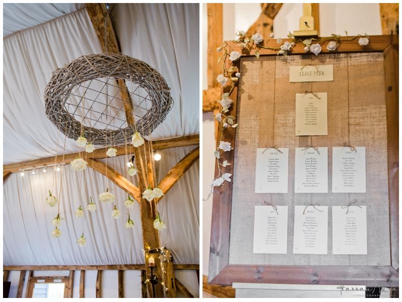 South Farm Cambridgeshire Wedding Photography (36)