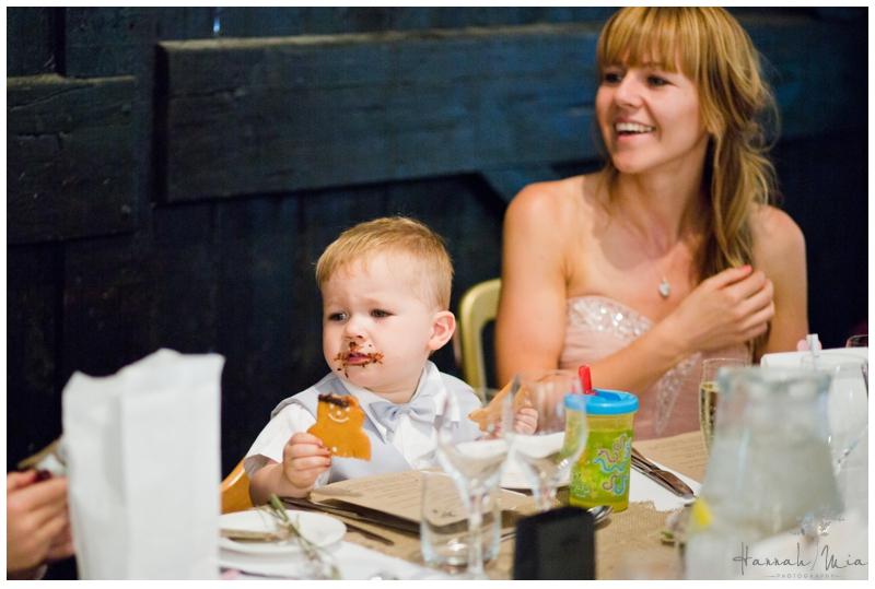 South Farm Cambridgeshire Wedding Photography (34)