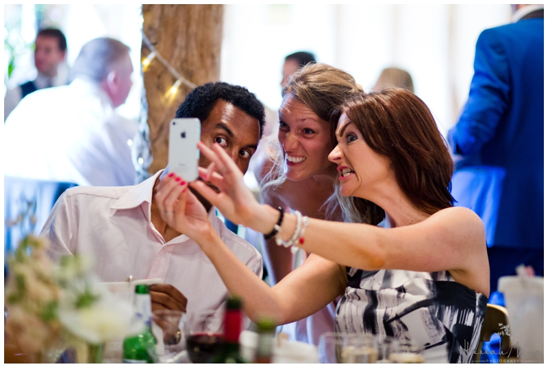 South Farm Cambridgeshire Wedding Photography (33)