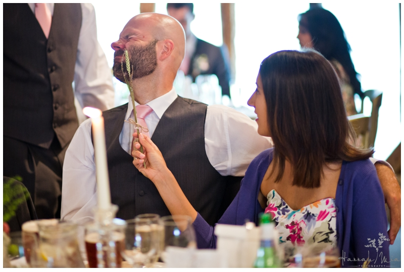 South Farm Cambridgeshire Wedding Photography (31)