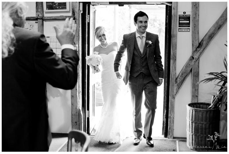 South Farm Cambridgeshire Wedding Photography (30)