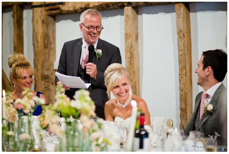South Farm Cambridgeshire Wedding Photography (28)