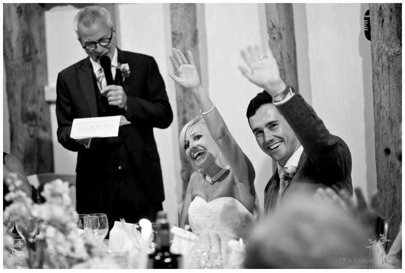 South Farm Cambridgeshire Wedding Photography (26)