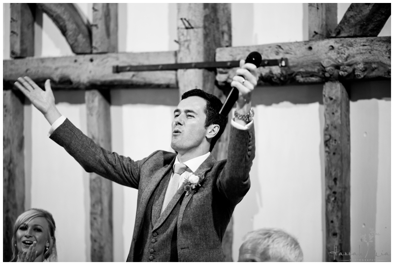 South Farm Cambridgeshire Wedding Photography (24)