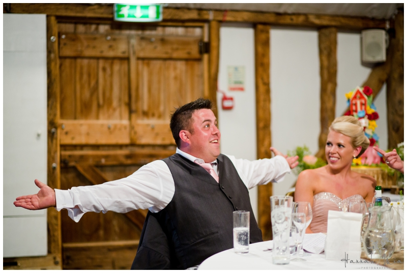 South Farm Cambridgeshire Wedding Photography (23)