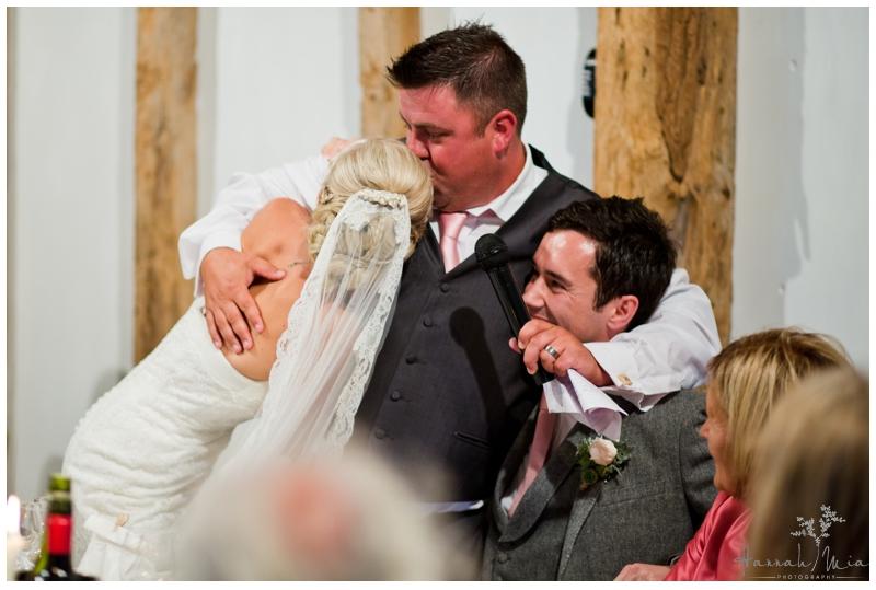 South Farm Cambridgeshire Wedding Photography (21)